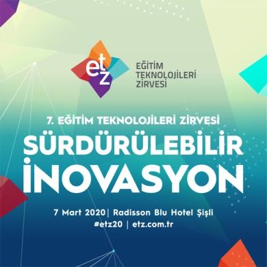 ETZ 7 March 2020 (poster)