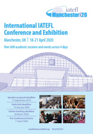 IATEFL2020 Conference Poster (Screenshot) (1)