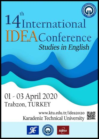 idea2020 Trabzon