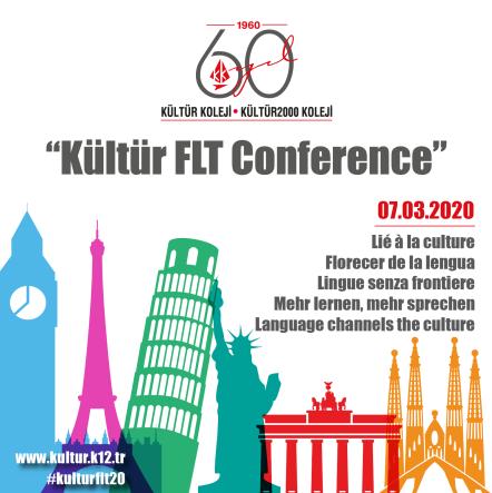 Kultur2000 Conf 07 March 2020