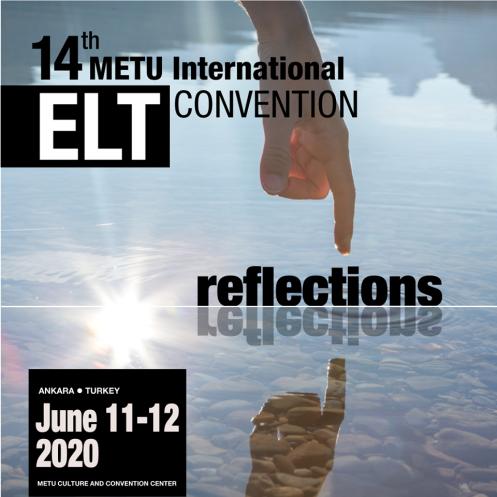 METU 11 June (poster)