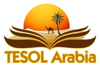 TESOL Arabia (logo-med)